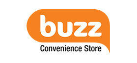 SPH Buzz Convenience Store