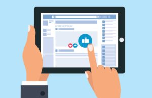 Manage Your Facebook News Feed