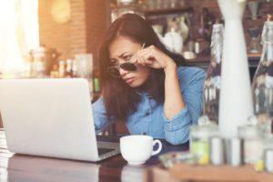 Singapore SMEs Social Media Marketing