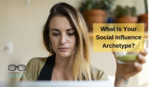 What is your Social Media Archetype